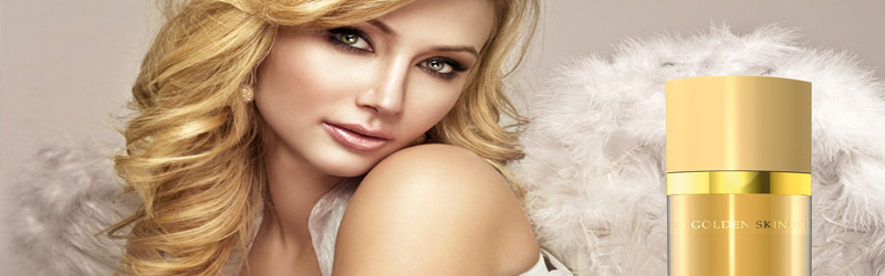Ageless Beauty Etre Belle Luxus Pur